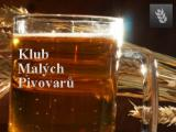 Klub malch pivovar