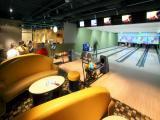 Bowling Mercury