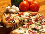 Restaurace, pizzerie a pension Mlýnský d