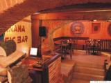 Pilotní foto Maňana Music Bar