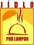 Jídlo Pod Lampou