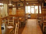 Restaurace U Džbánu