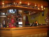 Restaurace U Wozarů