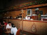 MEZCAL mexická restaurace