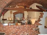 Originální pizzeria San Martino