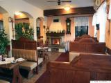 Restaurace Na Celnici