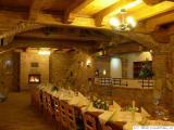 Vinárna Hotel Celnice