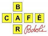 Café-bar Podolí