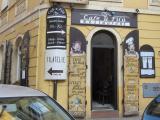 Café U Fílů