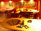 Restaurant Inspiral