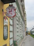 Grill bar Maruška