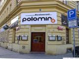 Polomino
