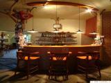 Restaurace,galerie a hospůdka Na Věčnost