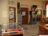 Restaurace Litovel