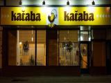 Café Restaurant Kačaba