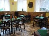 Restaurace Na Starém Mlýně