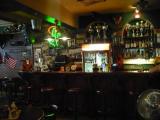 Restaurace u Medvěda
