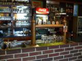 Pivovarka