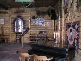 ACW Saloon