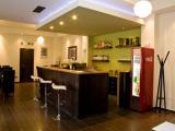 Café Restaurant CROSSROAD