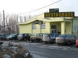 Restaurace Olver