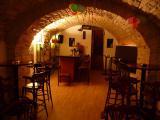Gecko Bar II.