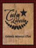 Pilotní foto Cuba Liberta