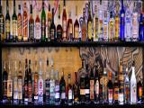 Nabízíme nejen rum