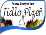 Jídlo Plzeň