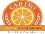 Carino - Pizzerie & Restaurace