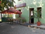 Restaurace Mlýn, Dolní Bojanovice
