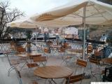 restaurant Karla 4