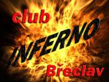 Club Inferno Břeclav