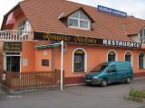 Restaurace MEDLENKA