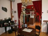 Kavárna Před Pikolou za Pikolou