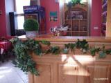 Na HABERCE - Pivní bar a Cafe