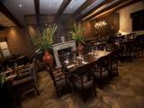 EL ASADOR restaurant & bar