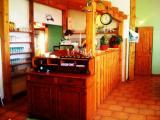 Pilotní foto Restaurace U Králů