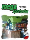 Megasportovka