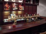 Pinta - pivní steakhouse