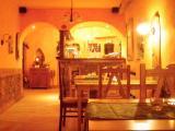 Atmosféra Restaurant