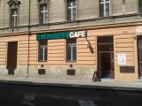 Evergreencafe
