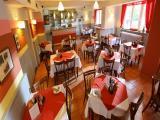 Pilotní foto Sokol Troja Restaurant