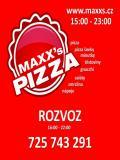 Maxx´s pizzerie