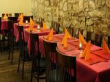 Pilotní foto Royal Bengal - Indian restaurant