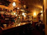 Restaurace Praha 8