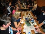 Pivní klub U Stromu