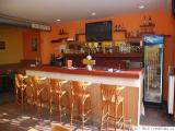 Cafebar Mozaika