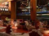 Restaurace lodi Porto