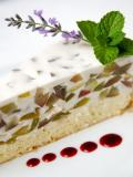 Café Restaurant Kotva
